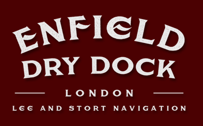 Enfield Dry Dock